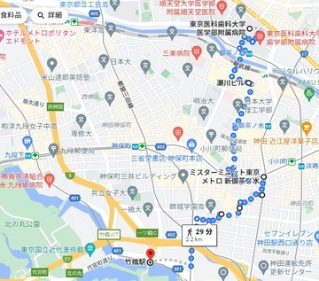 210917WALK神田散歩