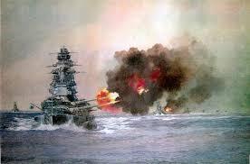 180112連合艦隊