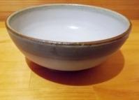 180502陶炎祭グラタン皿