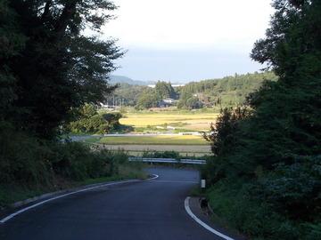 170914伏木からセキスイを見る