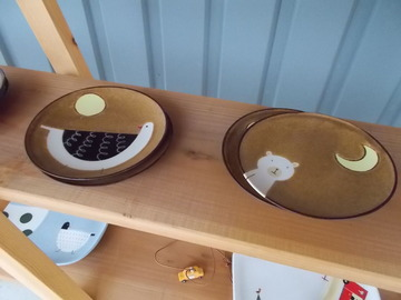 161120toogei-oz作品皿