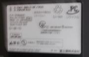 170517富士通BIBLO機