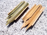 170508竹の名札完成品