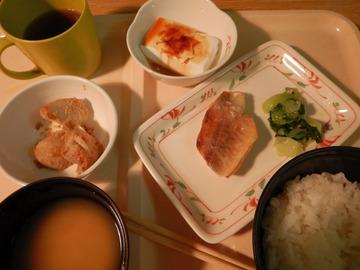 210921入院食(夕)