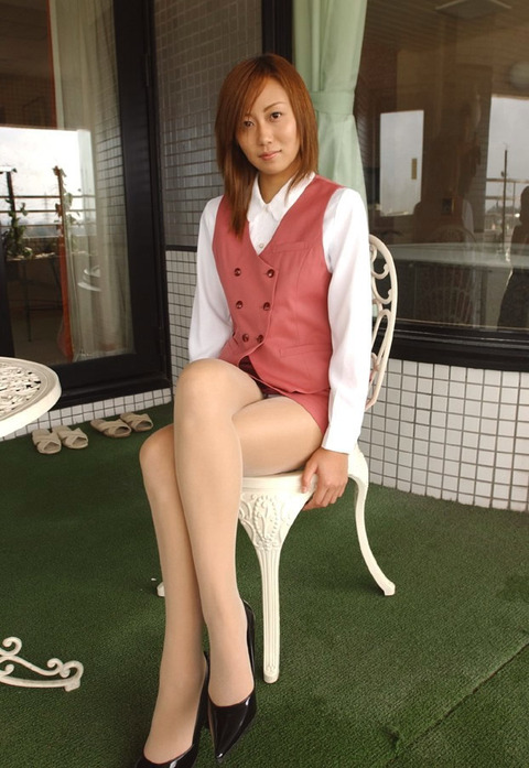 com_wp-content_uploads_2013_07_fetisoku03122