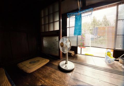 wasitutohiyoko04