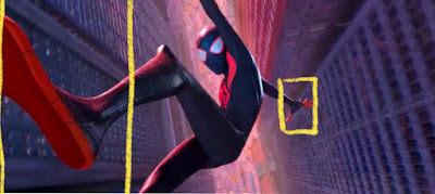 spiderman3