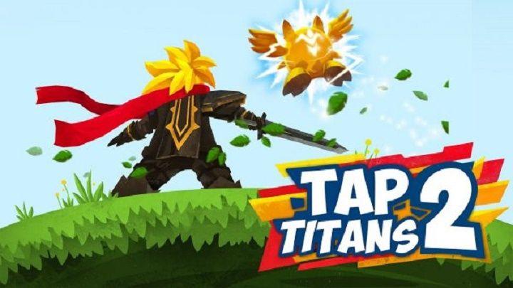 攻略 タップ タイタンズ 2
