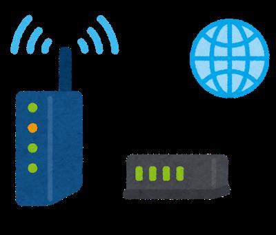 internet_modem_router