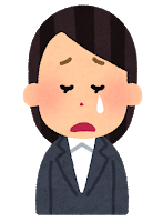 business_woman1_3_cry