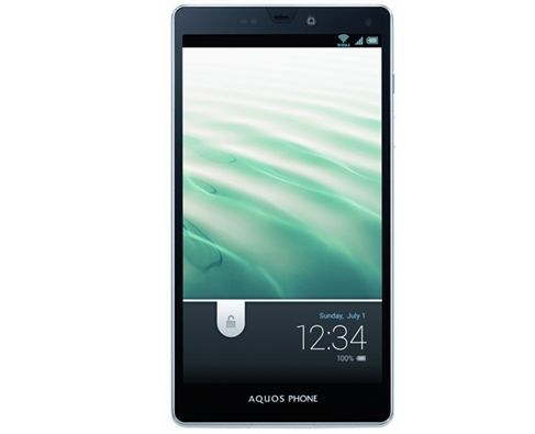AQUOS PHONE SERIE ISW16SH au|スマートフォン不具合速報