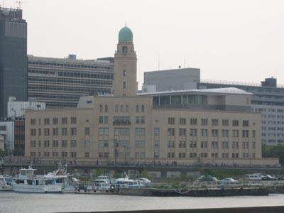 横浜税関-1