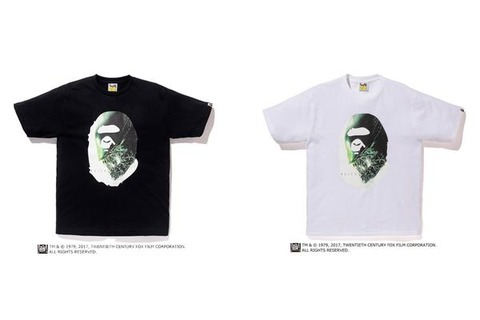 Alien-Ape-Head-Tee_grande