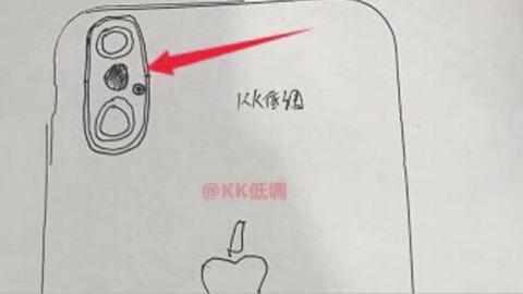 iphone8デザインスケッチ_2