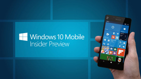 windows-10-mobile-insider-preview