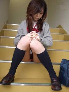 01/09(15:19)エロ画像&アダルト動画コレクション【エロション】 にエントリーされた記事