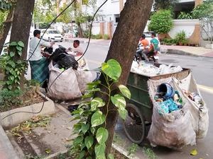 trash collector (3)