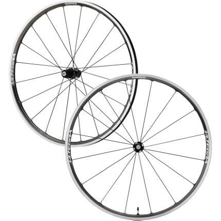 shimano-ultegra-6800-wheelset