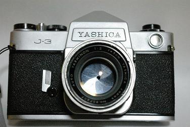 b15d977d.jpg