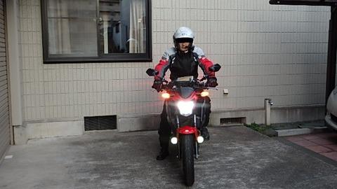 P1300261