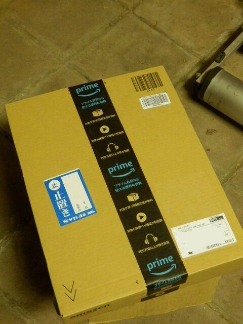 P3250021 (480x640)