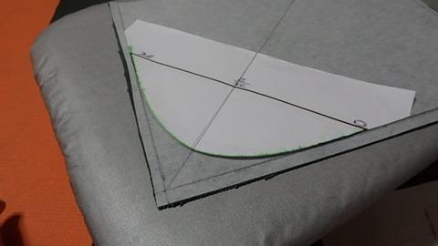 P5280040