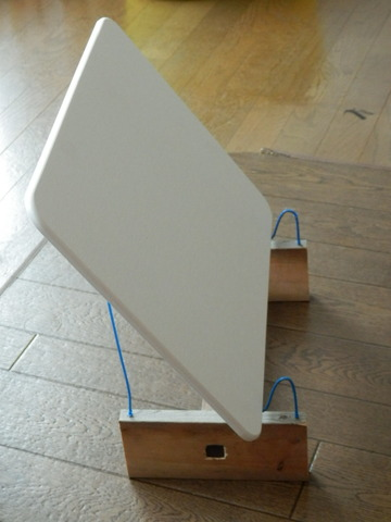 P8050021