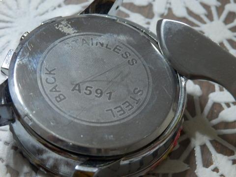 P3240098