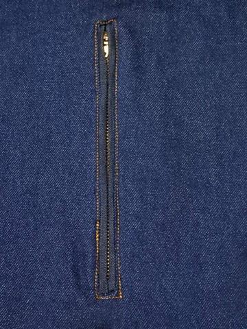 P9180155