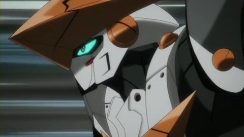 ロボティクス・ノーツ ROBOTICS