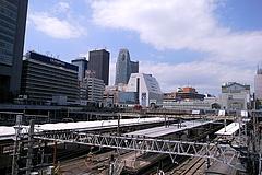 090423南新宿