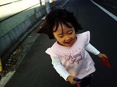 091018あやかちゃん