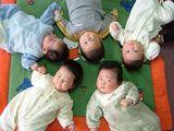 060307赤ちゃん同窓会