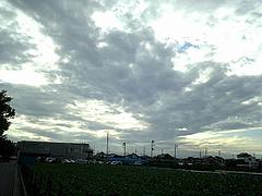 080922雲