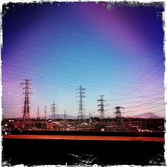 101110東北新幹線車窓
