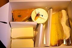 080620菓譜ぇのケーキ