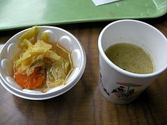 100119近江屋洋菓子店ボルシチキーウィージュース
