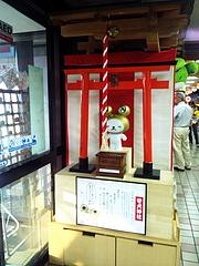 100901守犬神社
