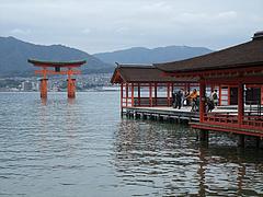 100416厳島神社