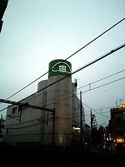 100226NosVos by Parco @大泉学園