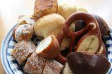 070116コパンのパン