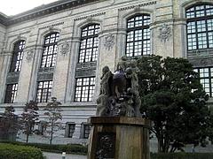 091013国際子ども図書館