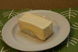 061025ケーキ
