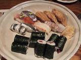 050808寿司
