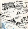 770325小学校の図
