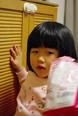 20100201あやかちゃん