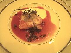 080816魚料理