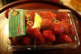 070214イチゴ