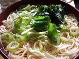 051030温麺