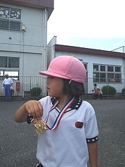 091010あやかちゃん